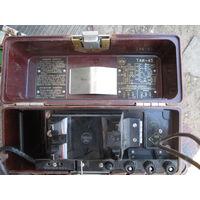 Телефон ТАИ-43 (1966 г.). 22