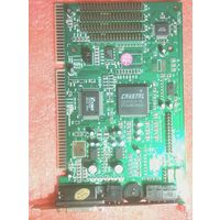 Звук Zoltrix Audio Plus 3200 V.2