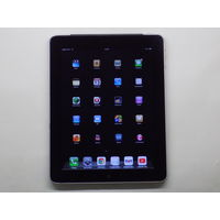 Планшет Apple iPad (64GB) , оригинал
