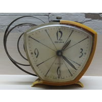 Часы SEVANI на реставрацию, на запчасти.