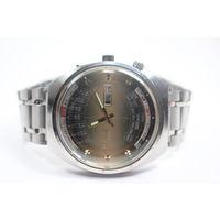 Механические часы Orient Y469672-4A с вечным календарем