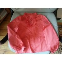 Продаются детские блузки