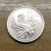 2 тойя 1996 Папуа Новая Гвинея _Продажа коллекции