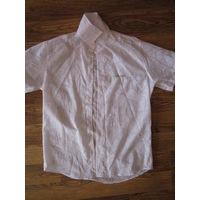 Рубашка новая размер M