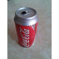 Радио Coca Cola.