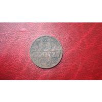 5 грошей 1931 год Польша (редкий)