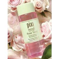 PIXI ROSE Питательный тоник для лица с розой