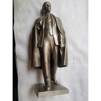 Статуэтка Ленин В. И.