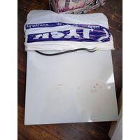 Стеклокерамическая варочная панель БУ