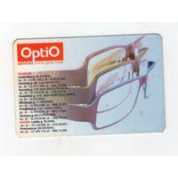 2009 оптио. иностранный календарь (9)