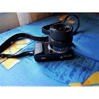 Фотоаппарат Sony Nex-3. Обмен