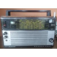 Радиоприёмник Океан 222 и 209 родом из СССР! Цена за два.