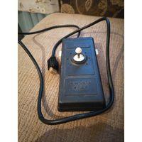 Манипулятор игровой электроника (жостик