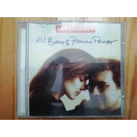 Продажа коллекции. Al Bano & Romina Power. Emozionale