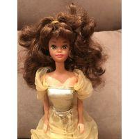 Кукла Барби Belle