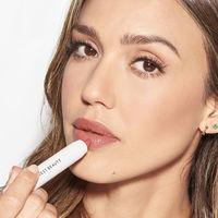 Матовая помада для губ Honest Beauty Lip Crayon Demi Matte в оттенке Marsala 3 gr
