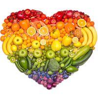 Дипломная - Состояние рынка овощей и фруктов в Республике Беларусь и направления его развития - Коммерческая деятельность