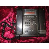 Нереально крутой телефон Randix International TL-6091