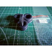 Продам резину от Лаз 695, и его модификаций . производитель Ultra models