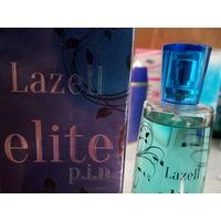 Парфюмерная вода Lazell Elite P.I.N.
