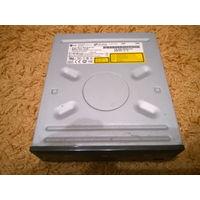 Привод DVD-RW LG GSA-H10N.