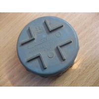 102088 Citroen C5 01-04 крышка омывателя
