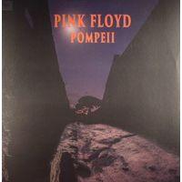 PINK FLOYD - Pompeii  //  2LP new