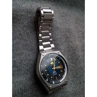"""Часы """"Orient SK"""" полностью рабочие с 1 рубля!!!"""