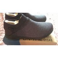 Кроссовки Skechers размер 40