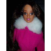 Кукла Барби Songbird Teresa 1995