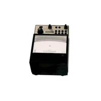 Д5090  Амперметр до 20А, кл.т.0,2