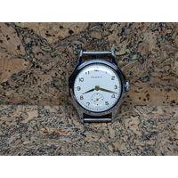 Часы Радуга ЧЧЗ,выпуск 59год,редчайшие в таком состоянии.Старт с рубля.