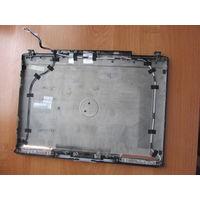 Dell Vostro 1700 крышка матрицы 0UU247