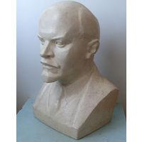 Большой Ленин
