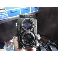 Фотоаппарат FLEXARET automat