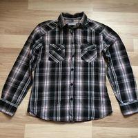 Рубашка р-р 48 (М)