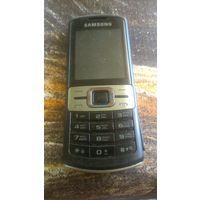 Мобильный телефон Samsung