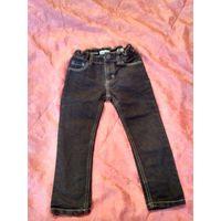 Стильные джинсы ''In Extenso''