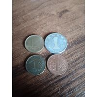 Монеты 79