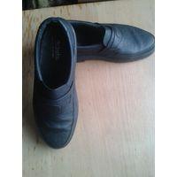 Туфли мужские Марко (44 размер).