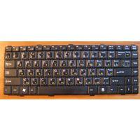 Клавиатура Asus Z96 Z96J Z96F S96J Corrino