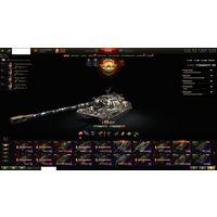 Аккаунт World of Tanks (Читайте описание лота)
