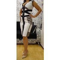 Платье Karren Millen