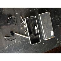 Запчасти для электронной сигареты EGO (зарядки провода блок аккумулятор)