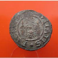 Солид, Свободный город Рига. 1575 год (#41)