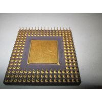AMD 486DX-40