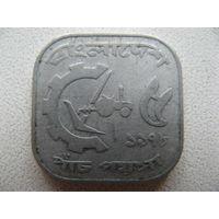 Бангладеш 5 пойш 1978 г. ФАО