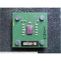 Процессор AMD Sempron 2600+ - SDA2600DUT3D (Socket A/462)