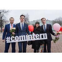 """Влияние бренда на конкурентоспособность организации - ОАО """"Коминтерн"""" - конкурентная политика - курсовая"""
