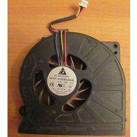 Вентилятор Delta KSB06105HB для ноутбуков ASUS и др